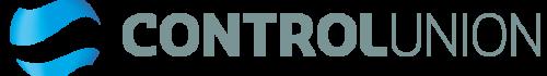 partner-logo-cuc