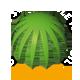 web_logo_tm_80px