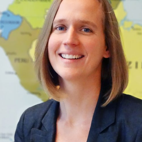 Paula den Hartog