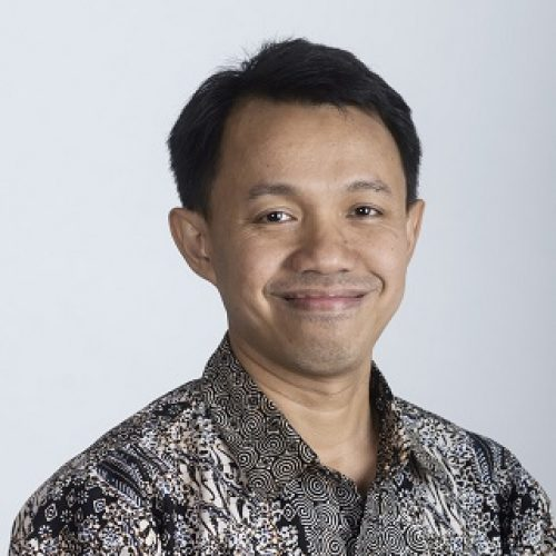 Fitrian Ardiansyah
