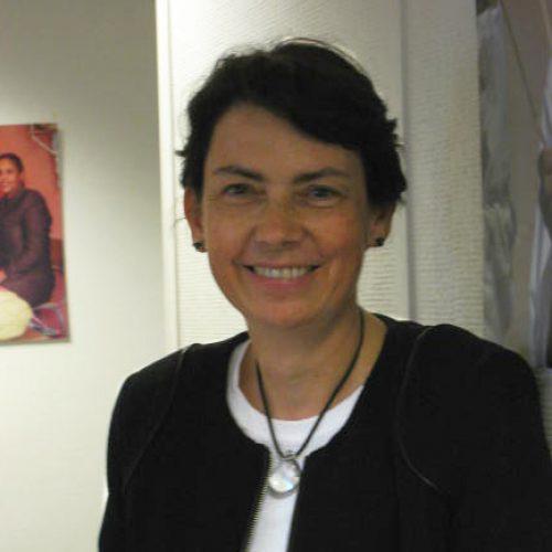 Elisabeth Hipeau