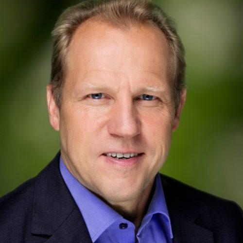 Dr. Matthias Diemer
